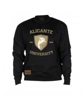 UA - Negra