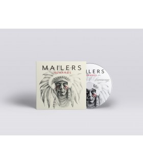 Mailers - Humanos