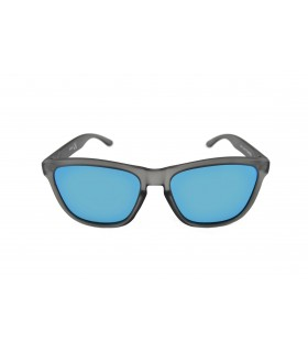 GAFAS POLARIZADAS GREY BLUE