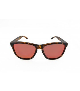 GAFAS POLARIZADAS TORTOISE ORANGE