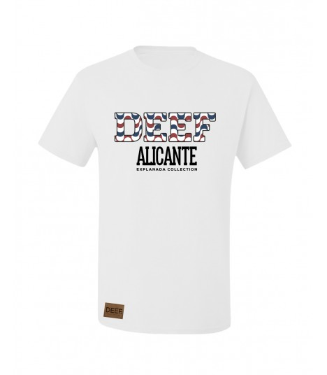 Deef Alicante